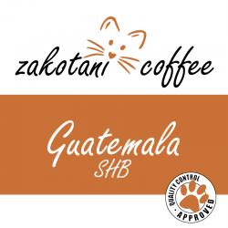 zakotani.pl coffee guatemala shb